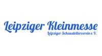 Leipziger Kleinmesse