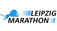 Leipzig-Marathon